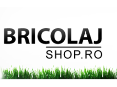bricolaj shop