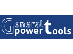 general power tools