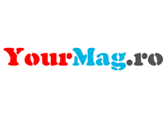 yourmag